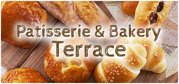 Patisserie&Bakery Terrace